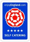 5st Self Catering